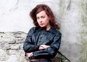 Isabella Lewandowski